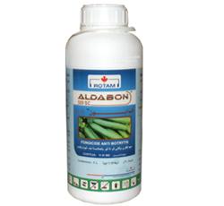 ALDABON-500-SC