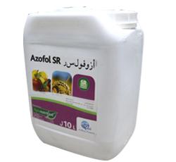 AZOFOL-SR