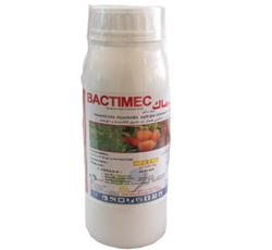 BACTIMEC