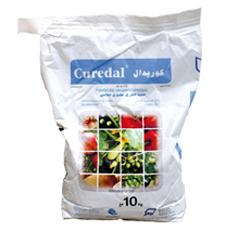 CUREDAL