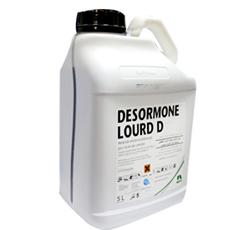 DESORMONE-LOURD-D