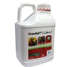 GRUMIFOL-351
