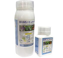 HEXAVIL-5-SC