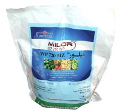 MILOR-MZ-720-WP