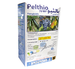PELTHIO-70-WP