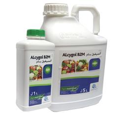 ALCYGOL-B2M