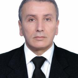 فريد بن مدور