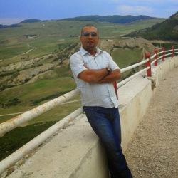 Mohamed MAYOUF