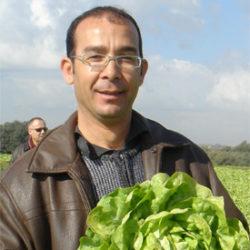 محمد تيار