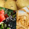 La Journée Nationale  De Vulgarisation Agricole